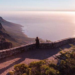 Zuid Afrika Reizen