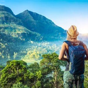 SriLanka_jongerenreis