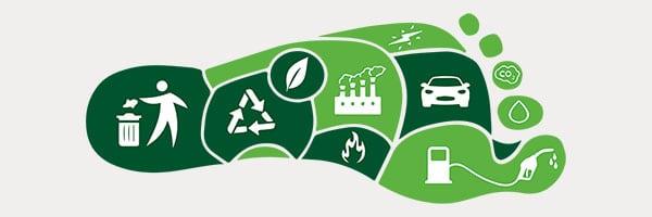 duurzaam_wereldwijd_reizen_klein